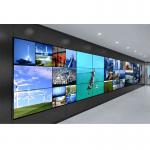 Procon IPS InfoTV - Videovegg