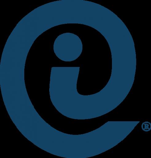 Kvalitetsmerket Ilfa er et kvalitetssymbol for innhold, løsning og sikkerhet