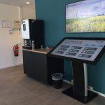 Procon Digital BankGuide