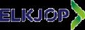 Procon Digital inngår markedssamarbeid med Elkjøp Norge