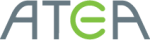 Atea og Procon Digital har signert samarbeidsavtale