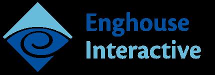 Enghouse Interactive og Procon Digital har etablert samarbeid