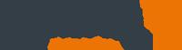 NetNordic og Procon Digital har etablert samarbeidsavtale
