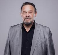 Jörgen Lundin – Leder av Procon Digital i Sverige